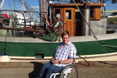 Dennis-Rollstuhlfahrer (3)