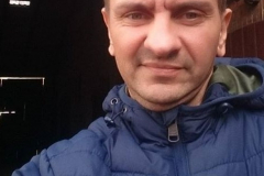 marcin-kowalski